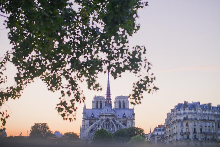 Paris quais seine (17)