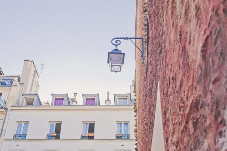 Paris rue Legouve (19)