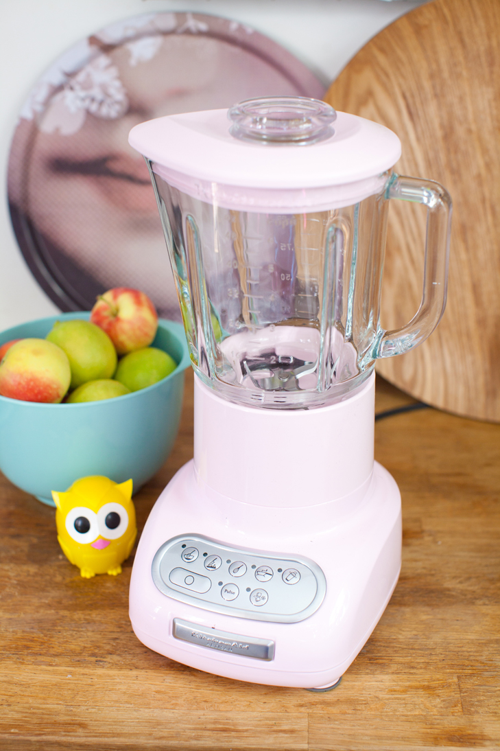 Blender kitchenaid (4)