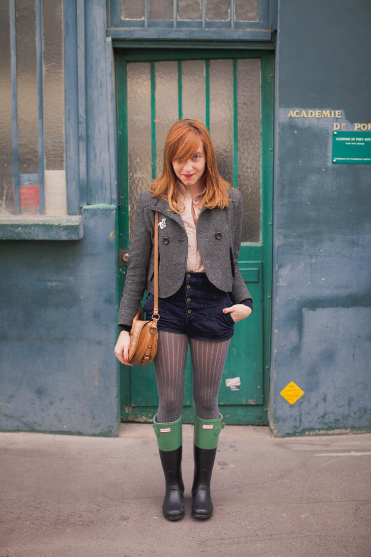 Paris pluie (1)