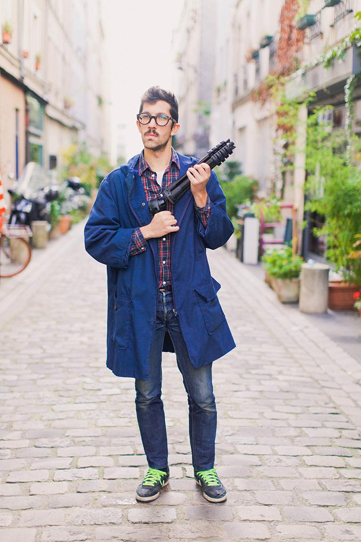 Fabien gilles (1)