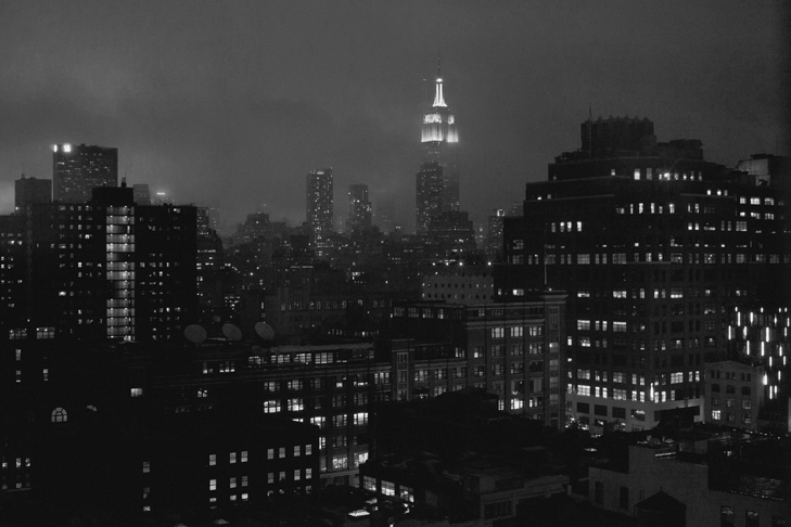 New-York-by-night-71
