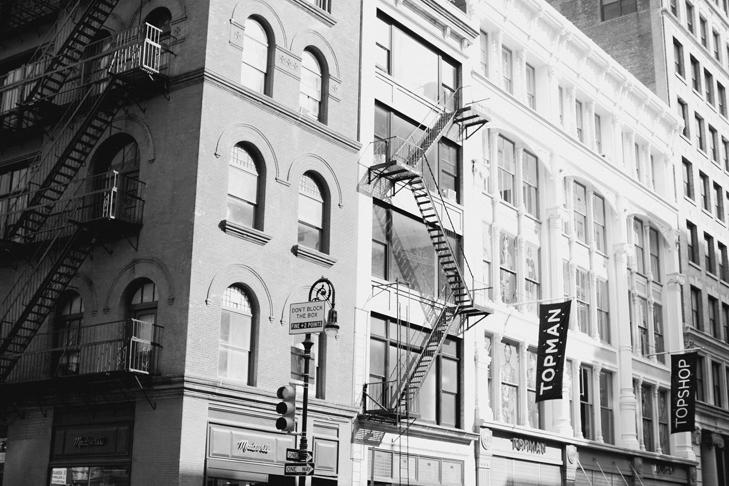 New-york-soho-16