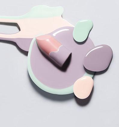 Pastels (4)