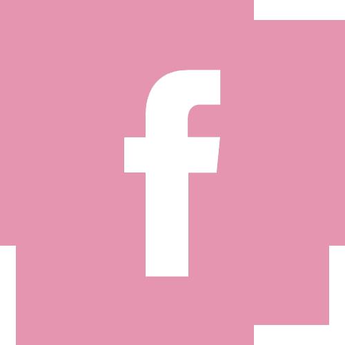 facebook39