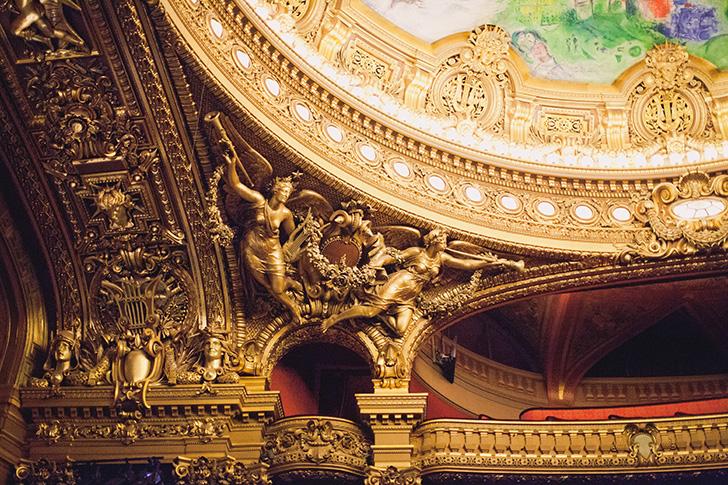 Opera Garnier (10)