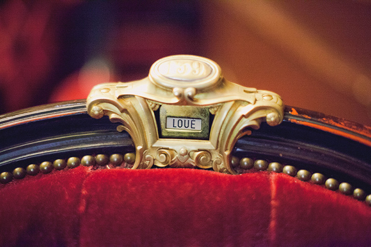 Opera Garnier (13)