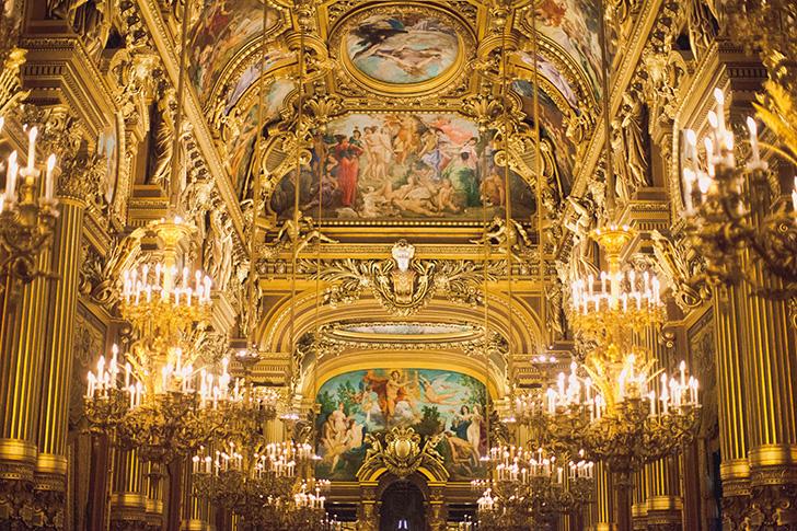 Opera Garnier (20)
