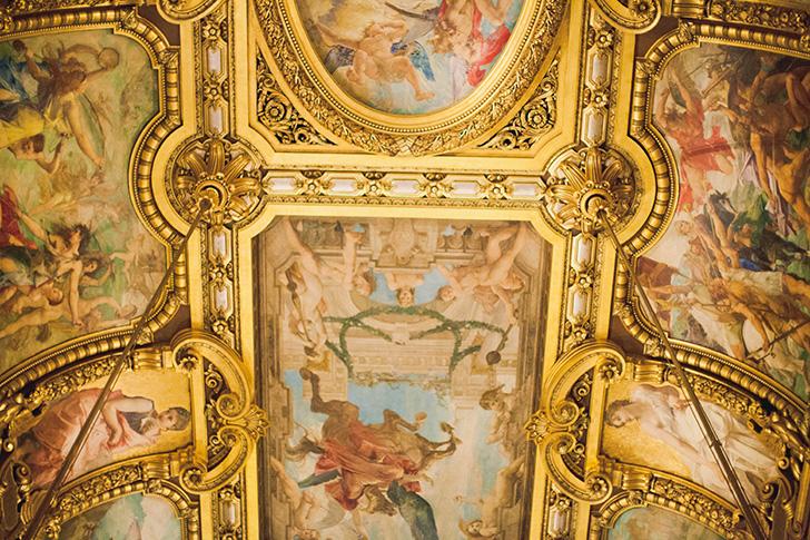 Opera Garnier (21)