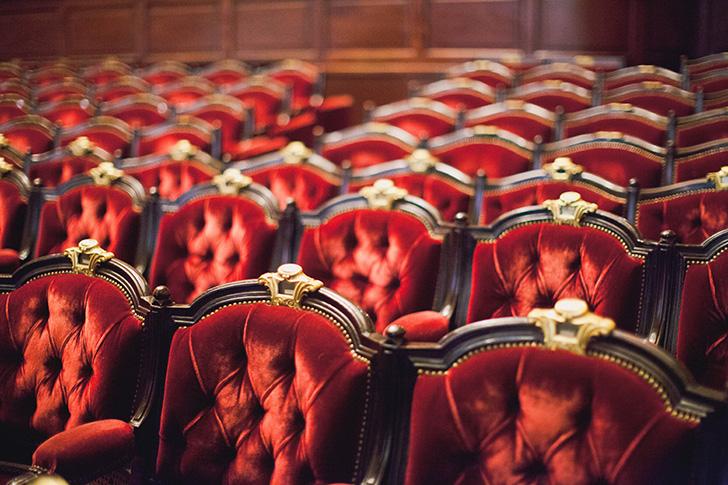 Opera Garnier (7)