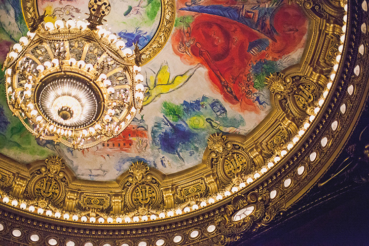 Opera Garnier (8)