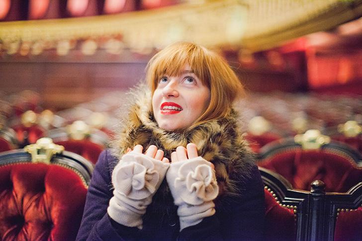 Opera Garnier (9)
