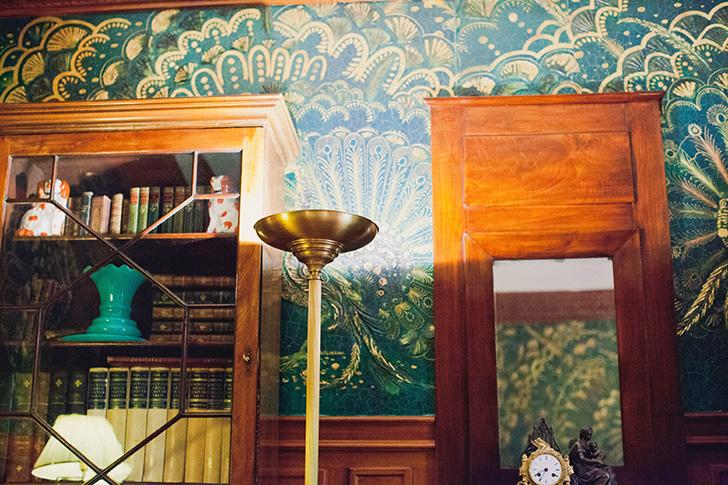 hotel saint germain oscar wilde (12)