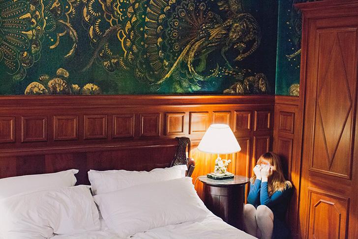 hotel saint germain oscar wilde (13)