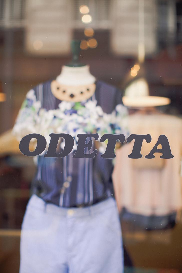 odetta-vintage-2