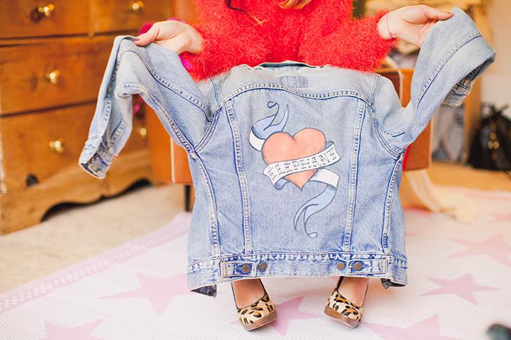 Elephant - Lisa dressing (16)