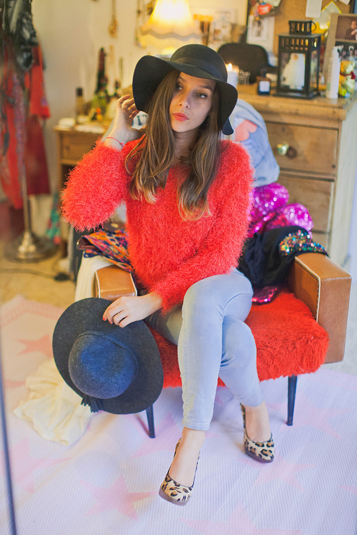 Elephant - Lisa dressing (26)