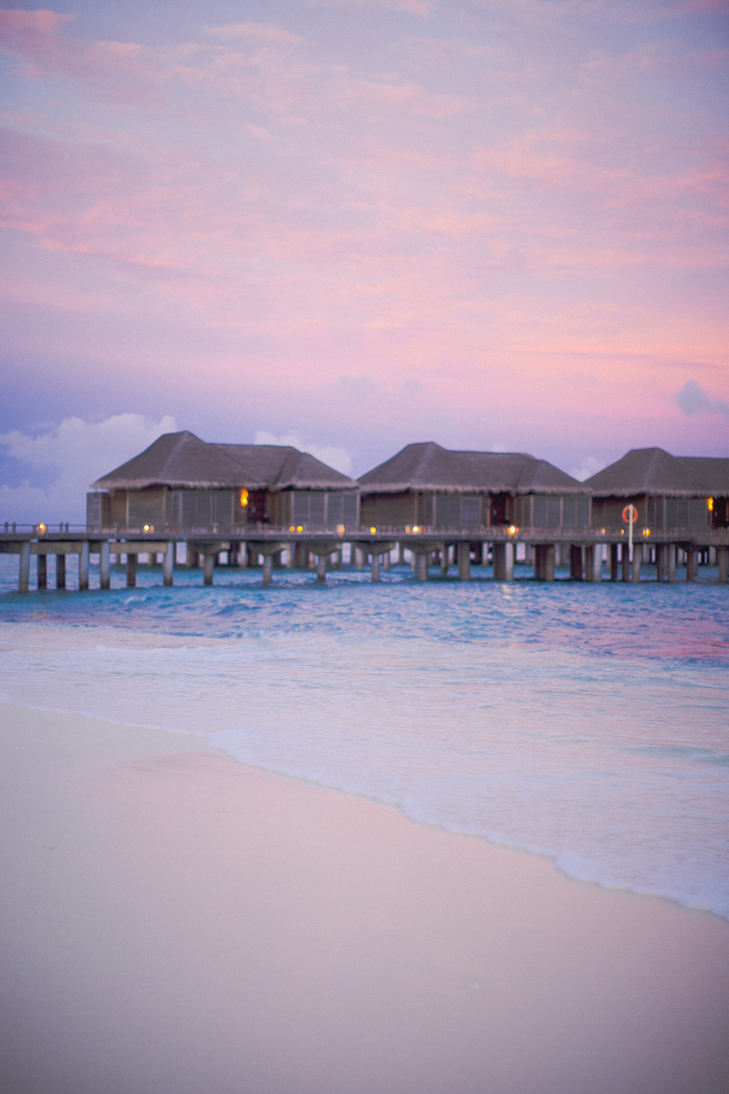 Maldives-21