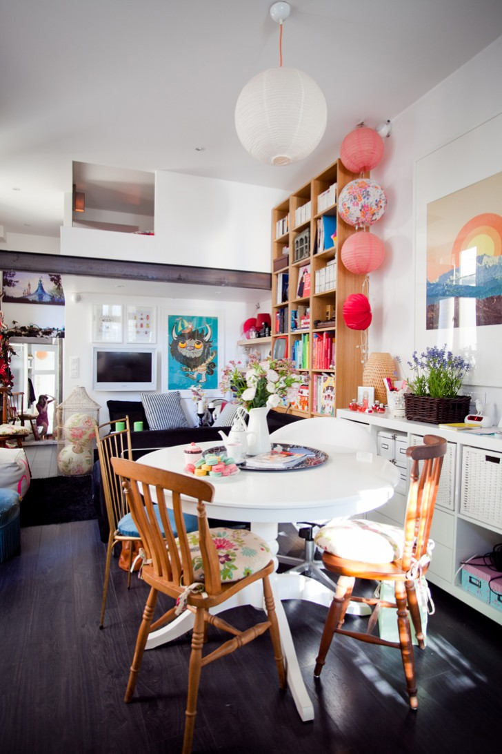 appartement-parisien-19-728x1092