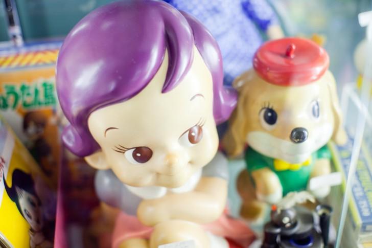 jouets-tokyo-11