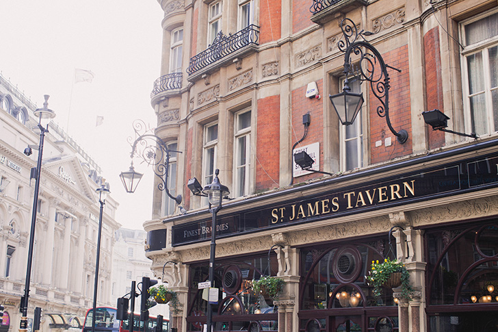 London soho tour guide (22)