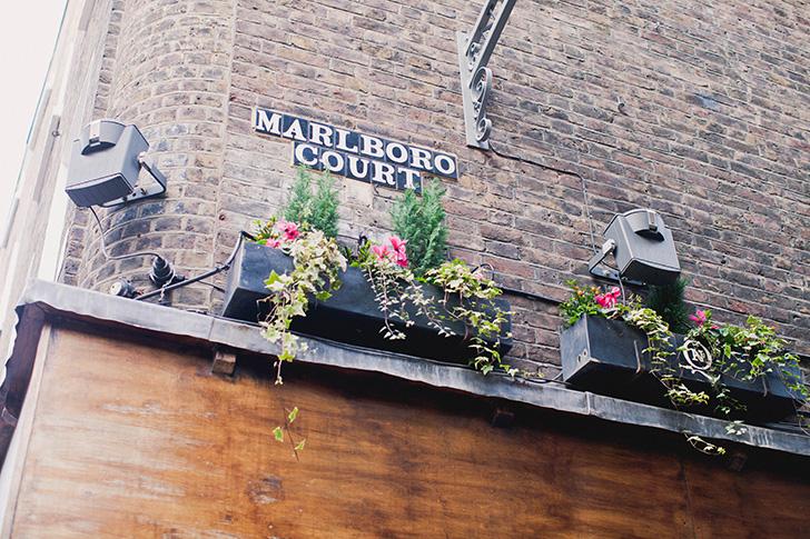 London soho tour guide (31)