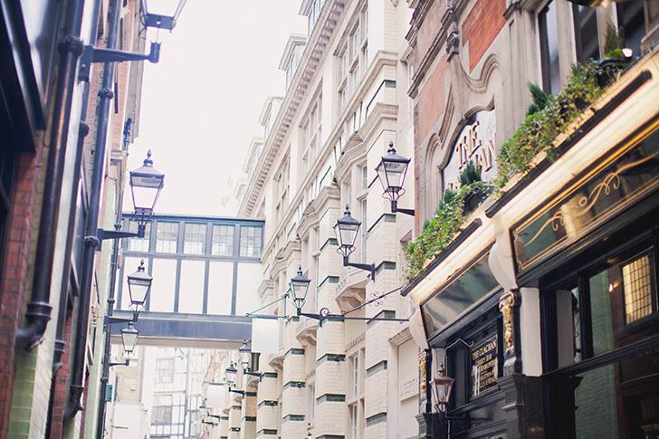 London soho tour guide (32)