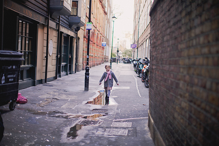 London soho tour guide (8)