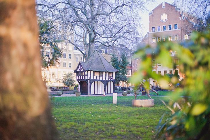 London soho tour guide (9)