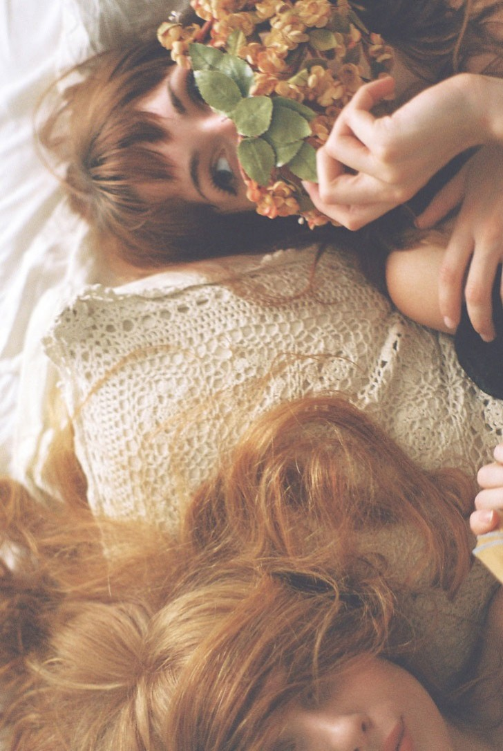 Sisters-(2)