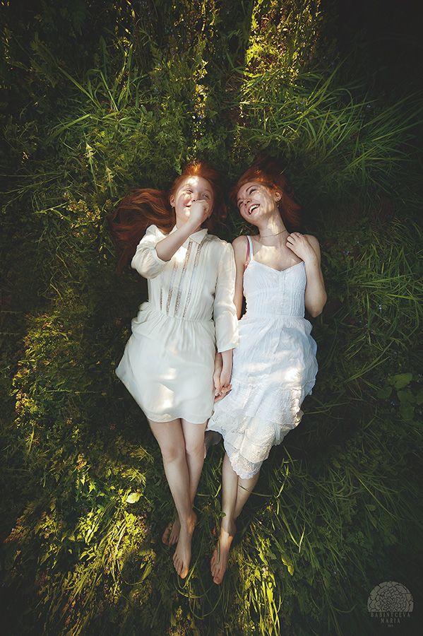 Sisters (4)