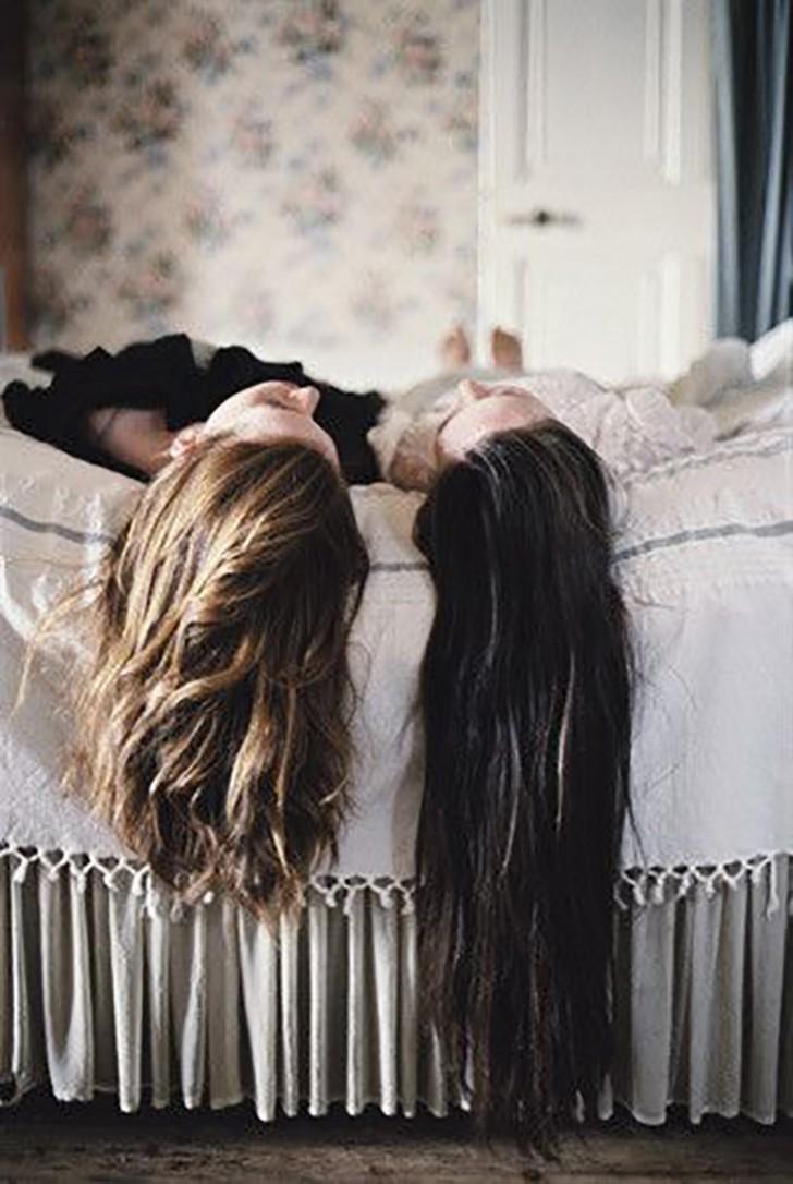 Sisters-(5)