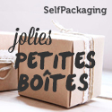 Self Packaging