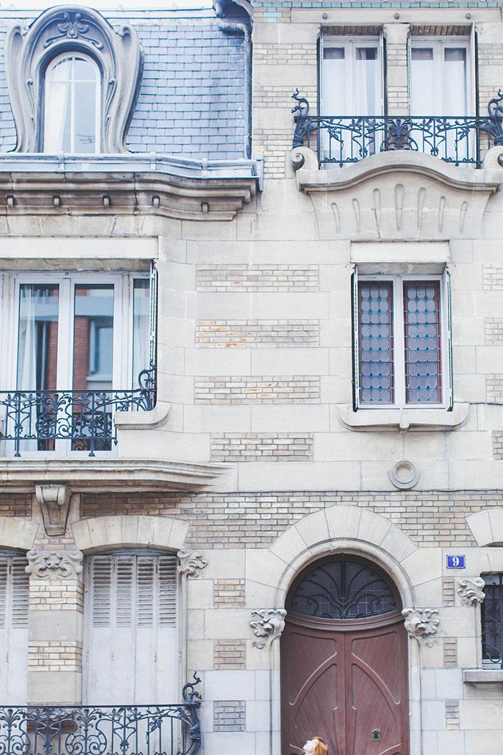 www.leblogdelamechante.fr (2)