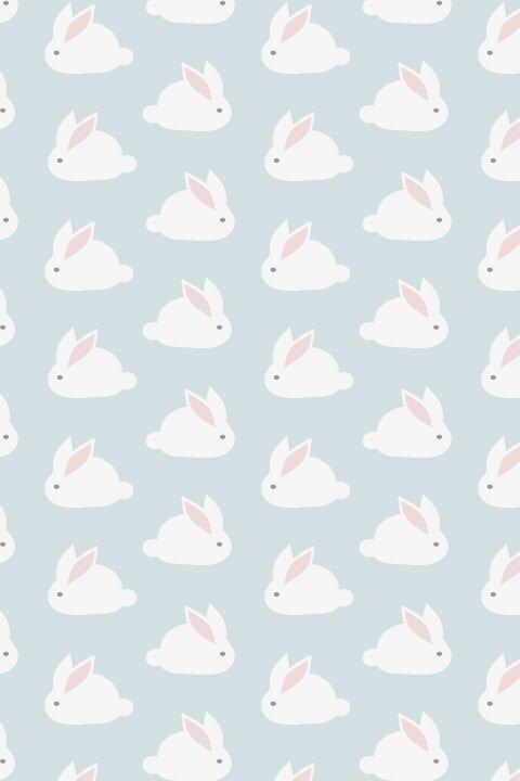 Bunnies (5)