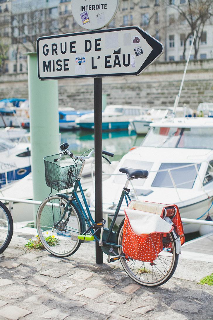www.leblogdelamechante.fr (16)