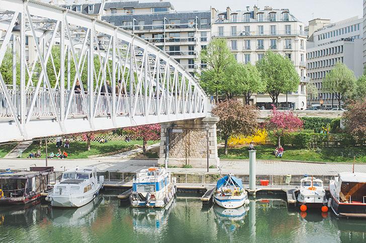 www.leblogdelamechante.fr (27)
