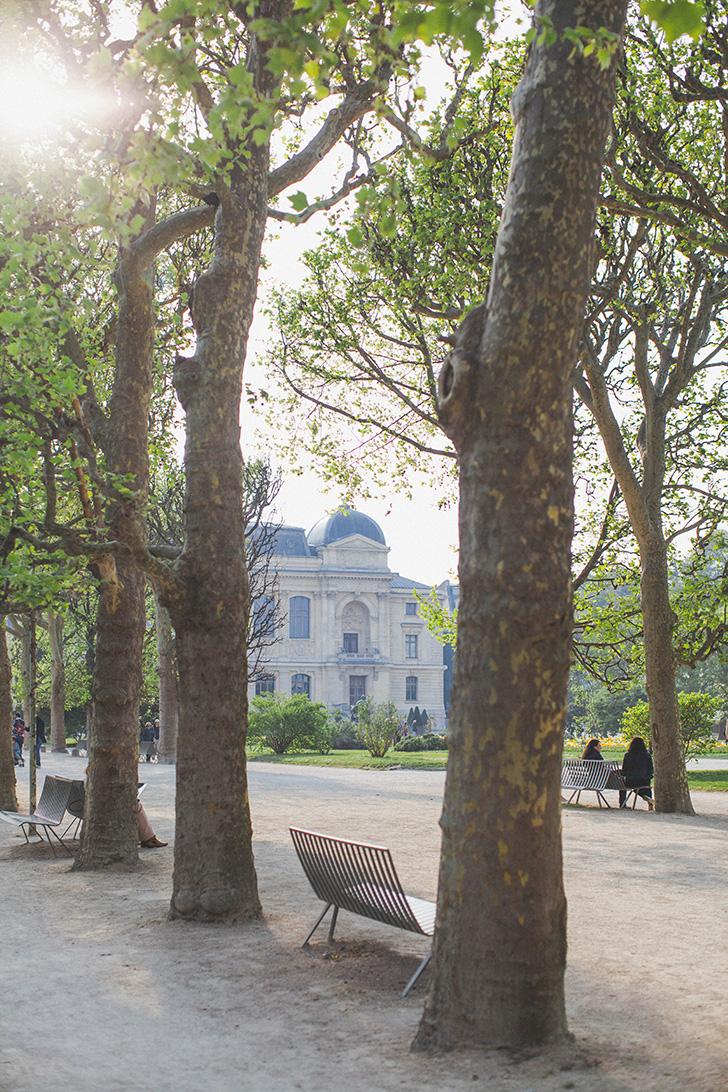 www.leblogdelamechante.fr (29)
