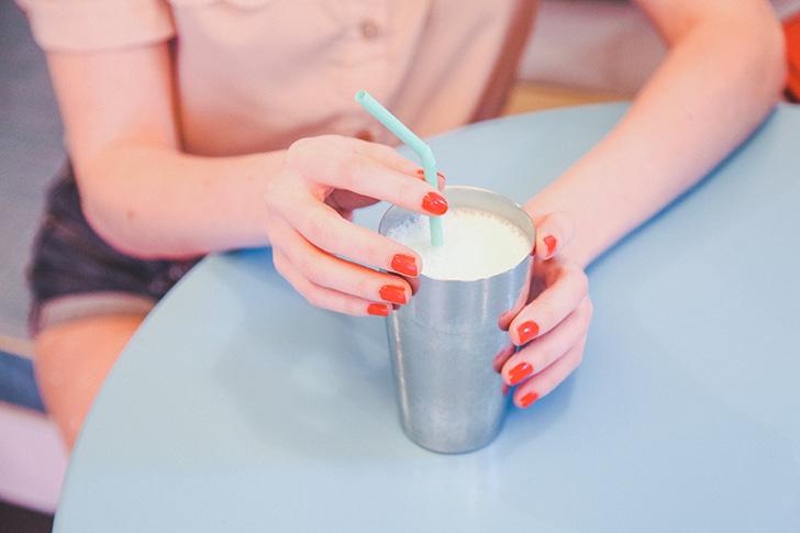 Maha cafe (23)