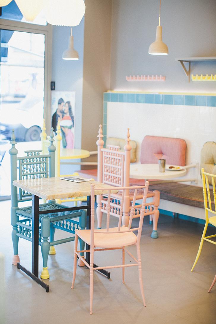 Maha cafe (25)