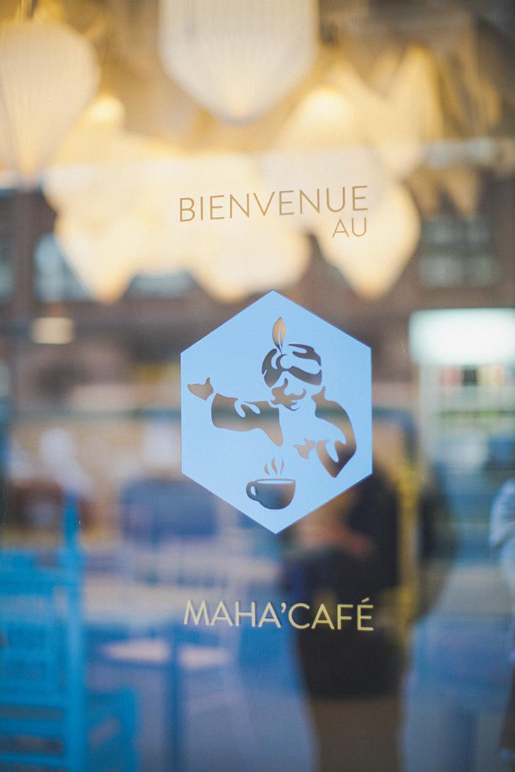 Maha cafe (39)