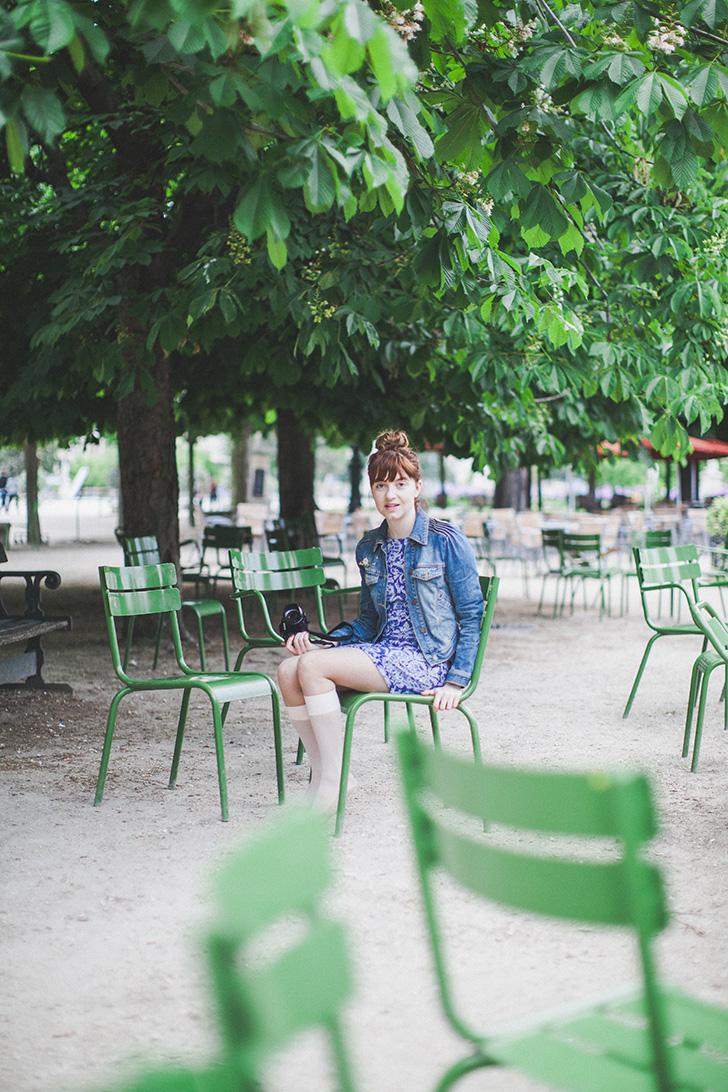 www.leblogdelamechante.fr (3)