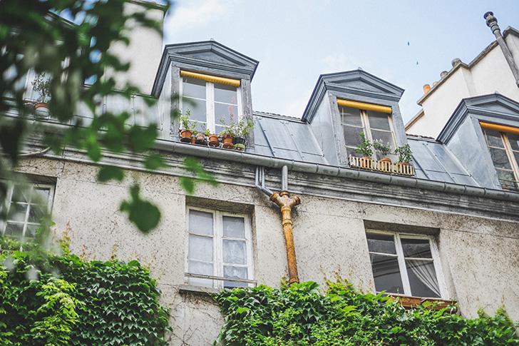www.leblogdelamechante.fr (4)