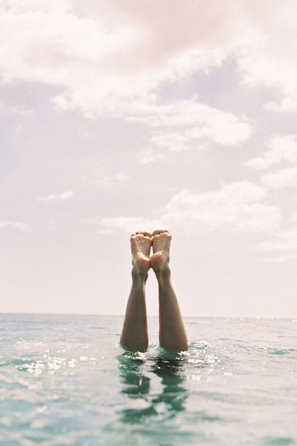 Summer-(7)