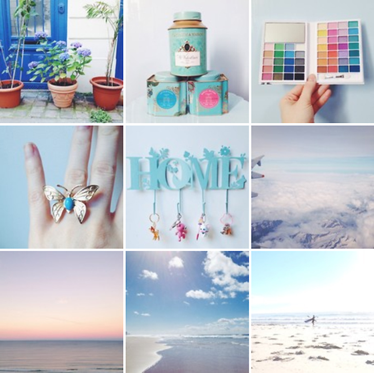 instagram-photos