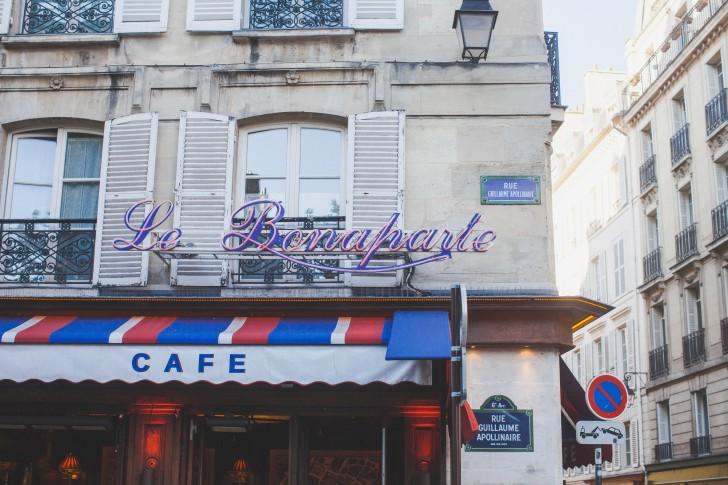 www.leblogdelamechante.fr (13)