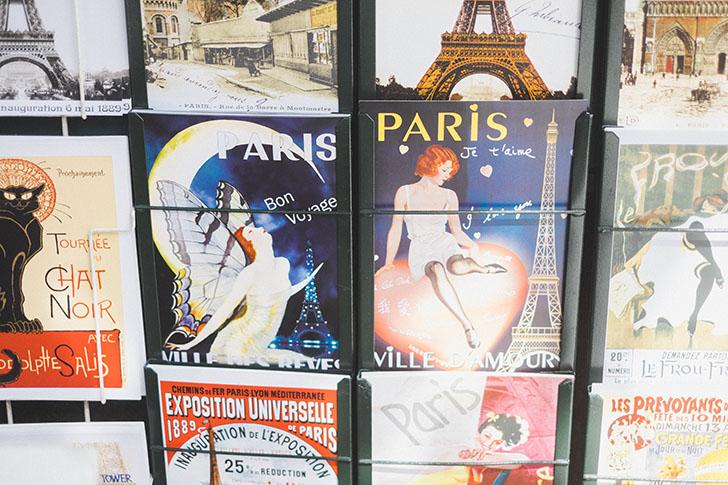 www.leblogdelamechante.fr (5)