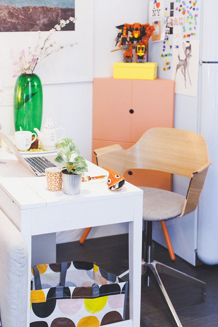 home | eleonore bridge - Ikea Chaises De Bureau