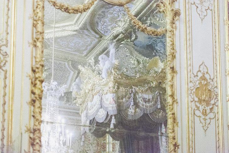 Versailles-67