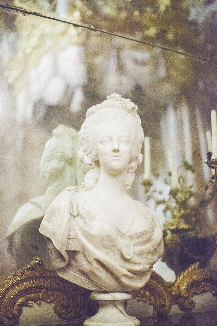 Versailles-68